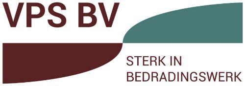VPSBV